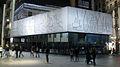 119 Fris de Picasso (Col·legi d'Arquitectes, c. Arcs - pl. Nova).jpg