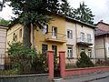 11 Barvinskyh Street, Lviv (01).jpg