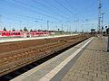12-07-02-bahnhof-ang-by-ralfr-17.jpg