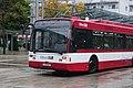 12-11-02-bus-am-bahnhof-salzburg-by-RalfR-38.jpg