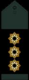 12- Sotvan 1st-IRGC.png
