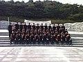 120420제36기 의무소방원 명소탐방 및 극기훈련 사진66.jpg
