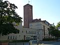 120916-Steglitz-Südendstr. 18A.JPG