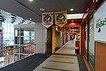 120917 Kushiro Airport Hokkaido Japan13n.jpg