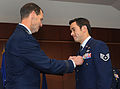 125th STS combat controller receives bronze star3.jpg