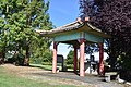 12794-Nanaimo Chinese Cemetary 01.jpg