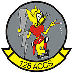 128th Airborne Command and Control Squadron emblem.jpg