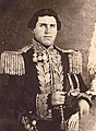 12 - Jorge Córdova (CROPPED).jpg
