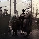12 XI 1939 le II 4 col Tétu Villemin DaladierLa Chambre Bourret.JPG