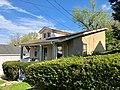 12th Street, Lewisburg, Covington, KY (47579898582).jpg