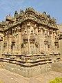 12th century Mahadeva temple, Itagi, Karnataka India - 98.jpg
