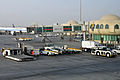 13-08-06-abu-dhabi-airport-35.jpg