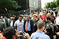 13-09-03 Governor Christie Speaks at NJIT (Batch Eedited) (171) (9684822499).jpg