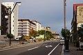 130922 Toyako Onsen Toyako Hokkaido Japan11s.jpg