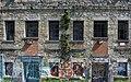 1316-18 Wharf Street, Victoria, Canada 03.jpg