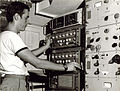 13 Radiotelegrafie Hms Friesland 1970.jpg