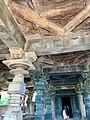 13th century Ramappa temple, Rudresvara, Palampet Telangana India - 82.jpg