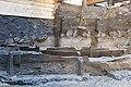 14-11-15-Ausgrabungen-Schweriner-Schlosz-RalfR-082-N3S 4065.jpg