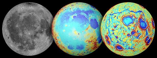 14-236-LunarGrailMission-OceanusProcellarum-Rifts-Overall-20141001
