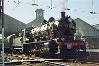 140-C-231 Saint-Lazare oct 1987.jpg