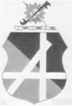 1401st Air Base Wing.png