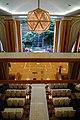 140721 RIHGA Royal Hotel Kokura Kitakyushu Japan03s3.jpg