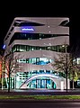 141027 Science Center Berlin By Night.jpg