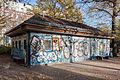 141102 Platzhaus Teutoburger Platz.jpg