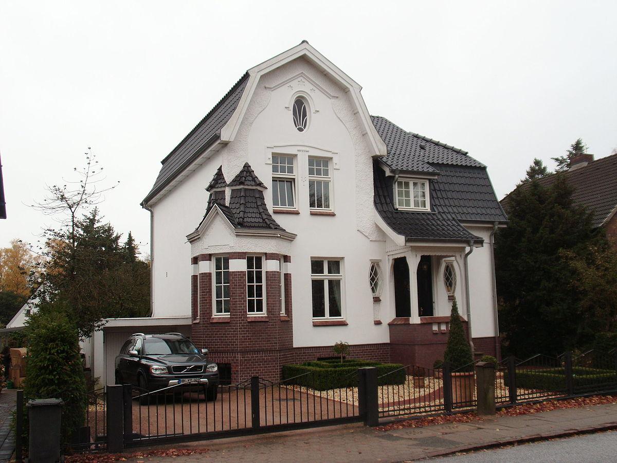 Sülldorfer Kirchenweg