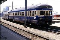 148L22040786 Eisenbahn, Südbahnhof, Ostseite, Lok 5046.208.jpg