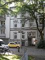 14912 Billrothstrasse 150.JPG
