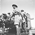 14th Regiment Coast Battery, Royal Artillery, Haifa.-ZKlugerPhotos-00132h2-907170685123878.jpg