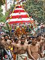 15ème Fête de Ganesh (4938759349).jpg