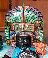 15-07-20-Souvenierladen-in-Teotihuacan-RalfR-N3S 9382.jpg