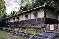 150124 Chishakuin Kyoto Japan11n.jpg