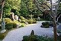 150124 Rokudo-Chinnoji Kyoto Japan07s3.jpg