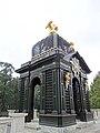 150913 Italian Pavilion Park Branicki in Białystok - 02.jpg