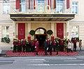 150 Jahre Hotel Sacher Salzburg (1).jpg