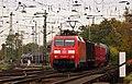 152 057-6 Köln-Kalk Nord 2015-11-04-01.JPG