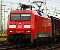 152 057-6 Köln-Kalk Nord 2015-11-04-02.JPG