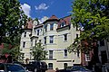 1531 31st Street N.W., Georgetown, Washington, DC.jpg