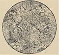 1573 Zentraleuropa.jpg