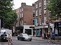 157 Dublin.jpg