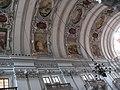 1581 - Salzburg - Dom.JPG