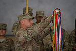 159th CAB completes rendezvous with destiny 140921-A-ds387-194.jpg