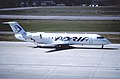 15be - Adria Airways Canadair RJ200LR; S5-AAE@ZRH;22.03.1998 (5126847538).jpg