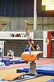 15th Austrian Future Cup 2018-11-24 Evgeny Siminiuc (Norman Seibert) - 13276.jpg
