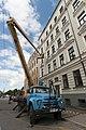 16-08-31-Moskauer Vorort Riga-RR2 4215.jpg