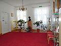 160313 Palace in Sochaczew Czerwonka - 05.jpg