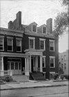 Jackson Ward Historic District